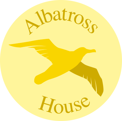 Albatross House