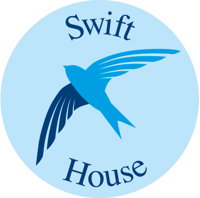 Swift House